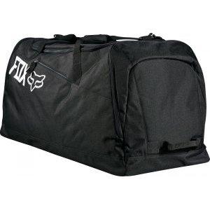 Велосумка Fox Podium 180 Gear Bag, черный, 14771-001-NS