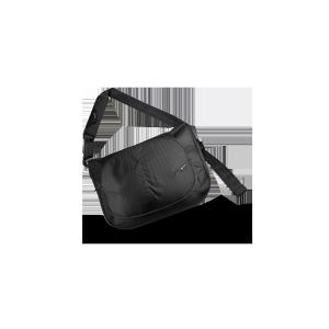 Велосумка Birzman Messenger, BM12-PO-MB01-KВелосумки<br>Вместительная ежедневная сумка Birzman Messenger надежно спрячет любой груз за клапаном и застежками-молниями. Это сумка на каждый день. Внутреннее пространство организовано стильно и практично, сумка всегда под рукой, а значит постоянно находится под контролем владельца. Осовная крышка сумки даёт доступ к обширному внутреннему пространству со множеством карманов для различных мелочей. Сумку можно носить на плече при помощи ремня, при этом он регулируется в индивидуальном порядке по длине.На фронтальной крышке располагается карман на молнии с быстрым доступом, но содержимое в нём надёжно защищено. Сумка Messenger сделана из материала. который частично не пропускает воду и помогает содержимому не промокнуть в случае ненастной погоды. Дизайн этой великолепной сумки выполнен в тематике почтальон.<br><br>ОСОБЕННОСТИ:<br><br>Обширное внутреннее пространство с большим функционалом.<br>Много внутренних карманов для аксессуаров.<br>Регулируемый плечевой ремень.<br>Карман на молнии на фронтальной крышке.
