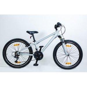 Детский велосипед HORST Stich 2018