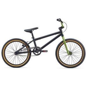 BMX велосипед Giant GFR F/W 20 2018