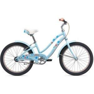 Детский велосипед Giant/Liv Adore 20 2018