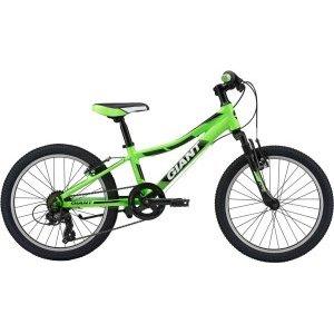 Детский велосипед Giant XtC Jr 20 2018