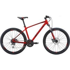 Горный велосипед Giant ATX 1 27,5 2018