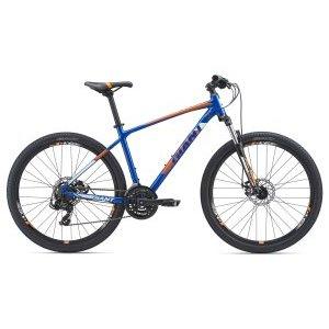 Горный велосипед Giant ATX 2 27,5 2018