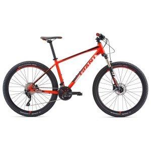 Горный велосипед Giant Talon 1 GE, 27,5 2018