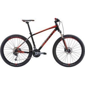 Горный велосипед Giant Talon 2 GE 27,5 2018