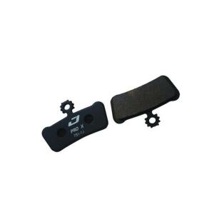 Колодки для дискового тормоза Jagwire DCA598 Mountain Pro Extreme,