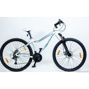 "Горный велосипед HORST Welle 27,5"" 2018"