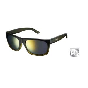 Велосипедные очки Shimano TOKYO, изумрудно-оранжевый, ECETKYO1MREFВелоочки<br>Велосипедные очки Shimano TOKYO имеют классический повседневный дизайн, подходящий как для поездок на велосипеда, так и для простых прогулок. Легкий, прочный и долговечный материал Grilamid TR-90. Формование с ЧПУ для высочайших точности, симметрии и качества. Нетоксичные наконечники TPE двойного формования. Прочные, жесткие и легкие поликарбонатные линзы с защитой UV400, гидрофобным покрытием и защитой от царапин. Комплектуются мешочком для очков который можно использовать для протирки линз.