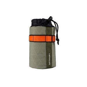 Флягодержатель Birzman Packman Travel Bottle Pack, BM17-BAG-BO-PKMФляги и Флягодержатели<br>Флягодержатель Birzman Packman Travel Bottle Pack