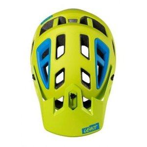 Козырек к шлему Leatt DBX 2.0 Visor, 4018950195