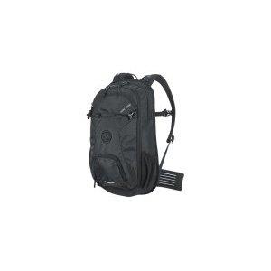 Рюкзак LANE, 16л, цвет черный фото