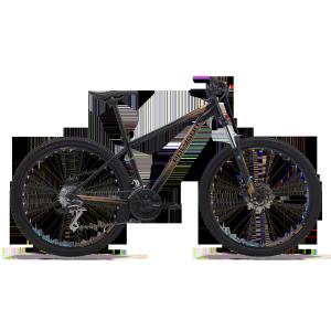Горный велосипед Polygon PREMIER 4 27.5