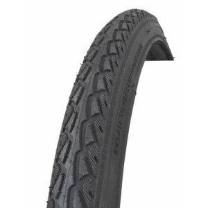 Велопокрышка EXCEL E-507, 20x1 3/8 нестандартная, 37-451Велопокрышки<br>Велосипедная покрышка фирмы EXCEL (Китай) модель E-507<br><br>диаметр - 20 дюймов<br>ширина - 37 мм 1.4 дюйма<br>Тип протектора - полуслик<br>для велосипедов - дорожных<br>цвет - черный