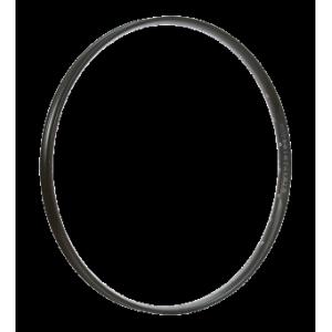 Обод для велосипеда SunRingle 32h Duroc 40 Sleeved, 27,5, 32Н, черный, RX9E14P13605CОбода<br>Обод для велосипеда, SunRingle 32h Duroc 40 Sleeved RX9E14P13605C, обод 27,5, отверстий 32,  Цвет черный.