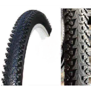 Покрышка для велосипеда, Vinca Sport HQ 171 26*1.95 black, 26х1,95, улучшеного качества, без запаха.Велопокрышки<br>Покрышка для велосипеда, Vinca Sport HQ 171 26*1.95 black, 26  х  1,95, улучшеного качества, без запаха. Цвет черный