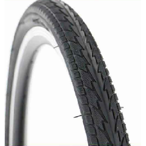 Покрышка для велосипеда, Vinca Sport G 211 26*1.75 black, 26 х 1,75, цвет черный.Велопокрышки<br>Покрышка для велосипеда, Vinca Sport G 211 26*1.75 black, 26   х   1,75, цвет черный.