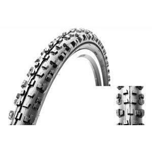 Покрышка для велосипеда KENDA 24х2.10 (54-507) K887 KINETICS высокий 5-527476Велопокрышки<br>Покрышка для велосипеда KENDA 24х2.10 (54-507) K887 KINETICS <br>Высокий протектор, DOWNHILL/SLALOM<br>Универсальный дизайн протектора с крупными шипами для преодоления любых препятствий на трассе, конструкция с армированным бортом для дополнительной прочности боковых стенок и защиты от проколов, центральный шип трапециевидного сечения и одиночные шипы без перемычек для улучшенной управляемости и контроля<br>Артикул 5-527476