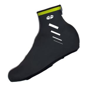 Велобахилы GSG Warmy Granfondo Winter Shoe Covers, Neon Yellow, 12234-027, 2018Велообувь<br>Ветрозащитная и водонепроницаемая крышка башмака, оснащенная задней молнией с фиксирующим слайдером. <br>Нижнее отверстие на липучке делает его пригодным для использования на дороге, а также для MTB. <br>Рефлексивные элементы гарантируют большую безопасность. <br><br>ТКАНИ: Windoff <br>РАЗМЕР: 37/48 <br>ТЕМПЕРАТУРА: 0 ° + 13 °