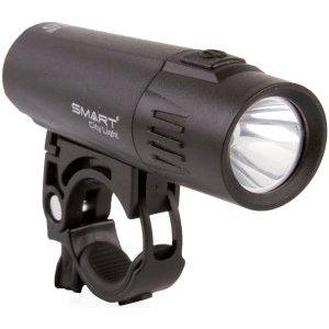 Фара вело SMART NINE 801 диод, повышенной яркости, 80 люмен, влагозащищенная, черная, 5-220201Фары и фонари для велосипеда<br>Фара вело SMART NINE 801 диод, повышенной яркости, 80 люмен, влагозащищенная, черная, 5-220201<br><br>вес 27 г<br>Тип источника света NICHIA LED<br>белый светодиод (ы) 1<br>освещенность 15 LUX<br>Всего функций 2 функции<br>уровни яркости повышенная<br>Мигание функции с 1<br>Держатель для диаметра 22,2 - 31,8 мм<br>Тип батареи аккумулятора Микро (UM-4, AAA, LR3)<br>Батарея Время работы от батарей 16/32 часов<br>водостойкость - брызгозащищенная