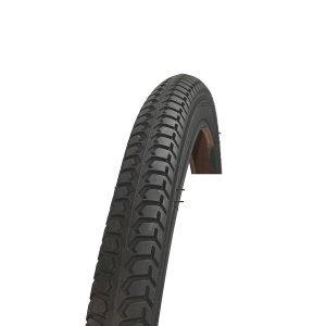 Покрышка велосипедная EXCEL H-404 22 X 1 3/8, 37-501 слик, H-404Велопокрышки<br>EXCEL Покрышка H-404 22 X 1 3/8, 37-501 слик