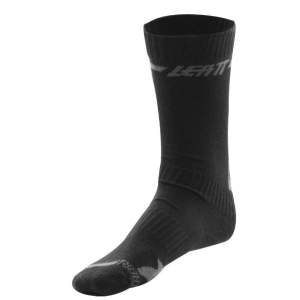 Велоноски Leatt DBX Socks, 5017010170, 2019