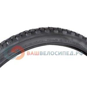 Покрышка для велосипеда KENDA 24х2.125 (54-507) K80 средний 5-527794Велопокрышки<br>Покрышка велосипедная KENDA 24х2.125 (54-507) K80   <br>средний протектор, MTB <br>Вес:1025г<br><br>Артикул 5-527794