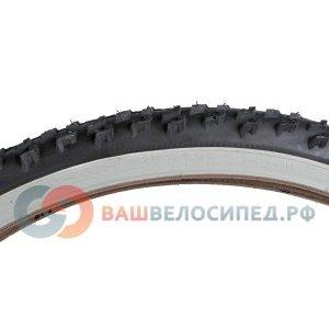 Покрышка для велосипеда KENDA 26