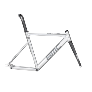 Рама BMC Trackmachine TR02 FRS Brushed, 2016, TR02