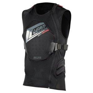 Защита жилет Leatt Body Vest 3DF AirFit 2019