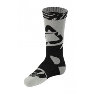 Носки Leatt GPX Socks 2019
