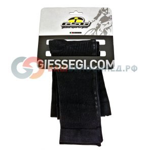 Рукава GSG Arm Warmer Black L/XL (12174-03-L/XL)