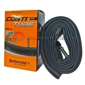 Камера велосипедная Continental MTB 26
