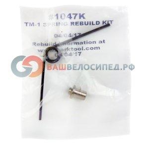 Пружина для измерителя натяжения спиц Park Tool TM-1, PTL1047K
