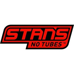 Стикер Stans NoTubes BLACK/RED, MEDIUM, PR0778-01-MРазное<br>Наклейки Stans NoTubes.<br><br>Характеристики:<br>Логотип бренда<br>Размер: 3.63 x 1.31<br>В комплекте 1 шт.