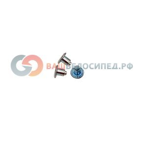 Шипы для покрышек Schwalbe Ice Spiker Pro/Ice Spiker/Marathon Winter/Snow Stud, 1шт, сталь