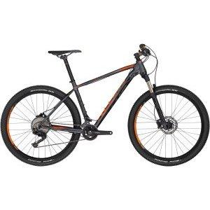 Горный велосипед KELLYS Thorx 50 27,5