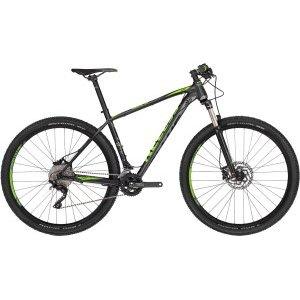 Горный велосипед KELLYS Gate 30 29