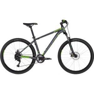 Горный велосипед KELLYS Spider 10 27,5