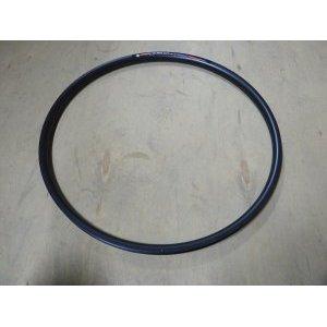 Обод велосипедный ZHILI ZLA-015B 27.5, двойной, дисковый, 36 отверстий, черный, 00-170746Обода<br>Обод велосипедный ZHILI ZLA-015B 27.5, двойной дисковый, 36 отверстий,черный.