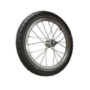 Колесо переднее велосипедноеКолеса для велосипеда<br>колесо переднее