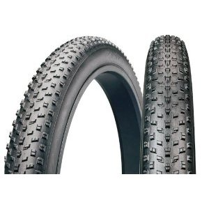 Покрышка велосипедная H5176 CHAOYANG 26*4.0