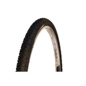 Покрышка велосипедная WANDAKING P1202, 29*2,0, черный фото