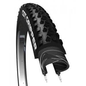Покрышка CST C1879 Gripper, размер 29x2.25 (57-622), 60 TPI, черный, TB96806400