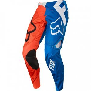 Велоштаны Fox 360 Creo Pant для экстремальной езды, оранжевый 2017Велоштаны<br>Топовые велокроссовые штаны от Fox, выполненные из устойчивого к истиранию полиэстера 900D. Основные их особенности – специальный крой, обеспечивающий естественную и удобную посадку, накладки на коленях из устойчивого к истиранию и прожиганию глушителем материала, а также вставки из плотного эластичного текстиля спереди и сзади для большей свободы движений.<br><br>Характеристики:<br><br>Материал: устойчивый к истиранию полиэстер 900D<br>Особый крой для оптимальной посадки<br>Кожаные накладки на внутренней части коленей<br>Вставка из тянущегося в четырёх направлениях материала в задней части<br>Эластичные вставки в области коленей
