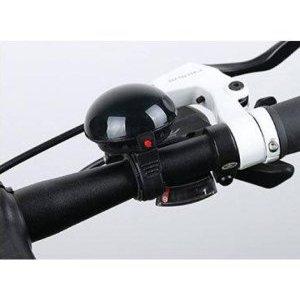 Звонок велосипедный XINGCHENG, электрический, с влагозащитой, черный, XC-139Звонки и Клаксоны<br>Звонок велосипедный<br>Тип электрический<br>Особенность влагозащита<br>Производитель XINGCHENG<br>Форма круглый<br>Цвет черный