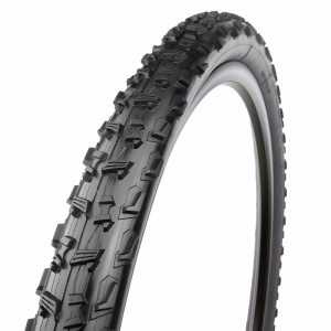 Покрышка велосипедная GEAX Gato TNT 29x2.3, 14г, 112.3G9.32.56.611HDВелопокрышки<br>Покрышка для велосипеда GEAX Gato TNT 29x2.3 <br>Артикул 112.3G9.32.56.611HD