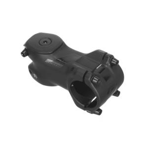 Вынос велосипедный Syncros FL1.5, 31.8 мм, черный, 90 мм, 250565-0001 фото