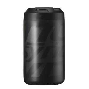 Фляга велосипедная для инструментов Syncros anthracite, 750 мл, 241908-0010 фото