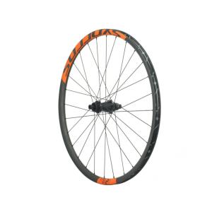 Колесо велосипедное заднее Syncros XR1.0, Boost, 148 мм, 27.5